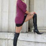 blog-femme-en-cuissardes-sm-087