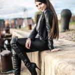 blog-femmes-en-bottes-094