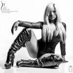 blog-femmes-en-bottes-150