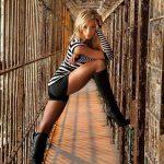 blog-femmes-sexy-bottes-cuissardes-030