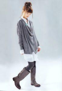 blog-femmes-sexy-bottes-cuissardes-044