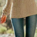 blog-femmes-sexy-bottes-cuissardes-093