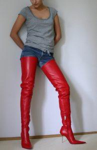 blog-photos-sexy-cuissardes-046