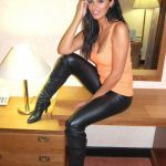 blog-photos-sexy-cuissardes-088