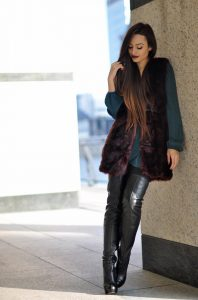 blog-photos-sexy-cuissardes-145
