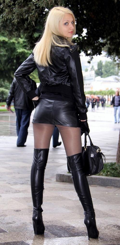 cuissardes-blogs-adulte-028