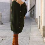 cuissardes-blogs-adulte-081