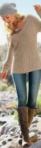 femmes-belles-en-cuissardes-cuir-034