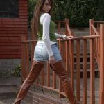 femmes-look-sexy-en-cuissardes-046