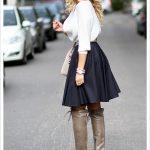 photos-cuissardes-féminines-006