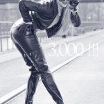 photos-de-filles-en-cuissardes-151