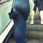coquine du 62 nue en photo montre ses fesses