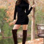 La-fille-la-plus-sexy-en-cuissardes-057