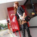 Les-plus-belles-Cuissardes-Femme-036
