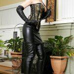 belles-photos-de-femmes-cuissardes-039
