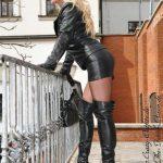 belles-photos-de-femmes-cuissardes-139