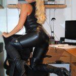 blog-adulte-de-femme-en-cuissardes-092