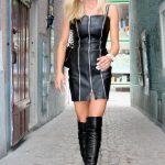 blog-de-femme-en-cuir-025