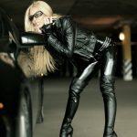 blog-de-femme-en-cuir-062