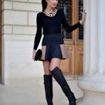 blog-de-femme-en-cuir-086