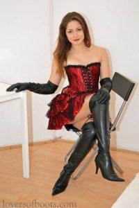 blog-de-femmes-en-cuissardes-096