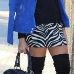 blog-femme-cuissarde-140