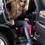 blog-femme-cuissarde-cuir-sexy-036