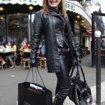 blog-femme-en-bottes-cuissarde-041