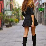 blog-femme-en-bottes-cuissarde-125