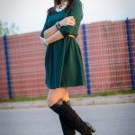 blog-femme-en-cuissardes-sm-035