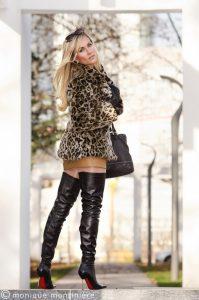 blog-femmes-en-bottes-033-768×1159