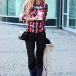 blog-femmes-en-bottes-120
