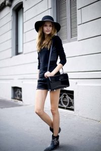 blog-femmes-sexy-bottes-cuissardes-079