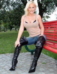 blog-femmes-sexy-bottes-cuissardes-100