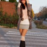 blog-photo-femme-en-cuissarde-029