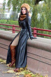 blog-photos-sexy-cuissardes-040