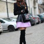femme-cuissardes-cuir-119