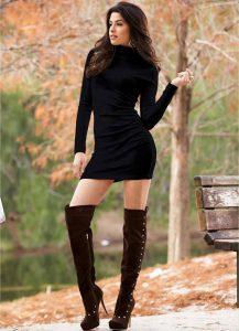femme-en-bottes-cuissardes-103