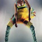 femme-en-cuir-et-cuissardes-photo-070
