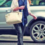 femme-en-cuir-et-cuissardes-photo-091