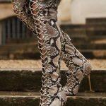 femme-en-cuir-et-cuissardes-photo-112
