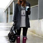 femme-en-cuissardes-photos-112
