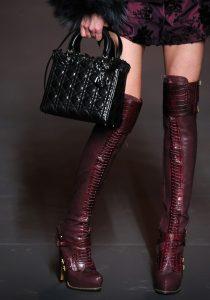 femmes-en-cuissardes-noires-066-768×1097