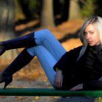 images-femmes-avec-des-cuissardes-158