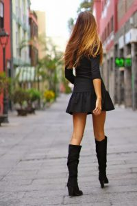 images-femmes-cuissardes-cuir-062