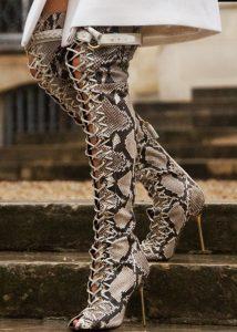 photo-de-femme-avec-des-bottes-ou-cuissarde-042