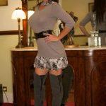 photos-cuissardes-féminines-181