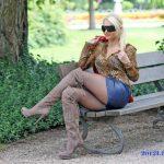 photos-de-femmes-en-cuissardes-010-768×670