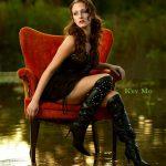 photos-de-femmes-en-cuissardes-101