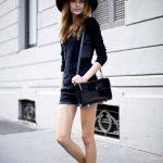 photos-femme-en-cuir-et-cuissardes-061